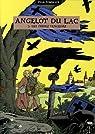 Angelot du Lac, Tome 3 : Les frères vengeurs par Pommaux
