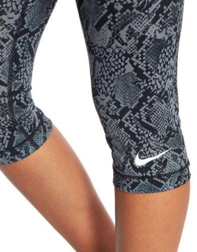 Nike Kinder Freizeitschuh NIKE GO MID (GS) schwarz
