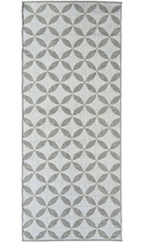 Ottomanson Collection Contemporary Outdoor Backing product image