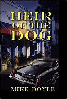 Book Heir of the Dog