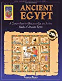 Ancient Egypt, Suzanne Brown, 1583240977