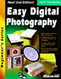 Easy Digital Photography, Abacus Publishing Staff and Scott Slaughter, 1557553645