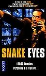 Snake eyes par De Palma