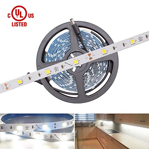 12V Led Rope Lighting By The Foot in US - 8