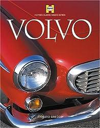 Volvo (Haynes Classic Makes)