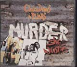 Murder She Wrote / Tease Me / Megamix by Chaka Demus & Pliers