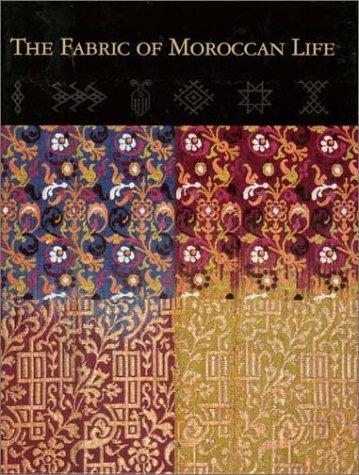 moroccan cultural dress - 6