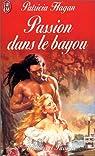 Passion dans le bayou par Hagan