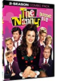 The Nanny Seasons 1 & 2