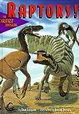 Raptors!, Don Lessem, 0316521191