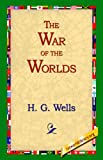 The War of the Worlds, H. G. Wells, 1595400303