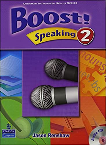 Speech Level Singing Book