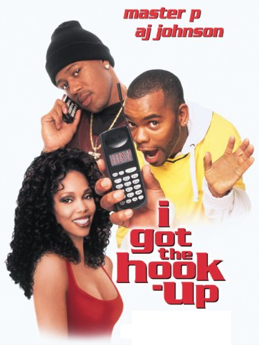 I Got the Hook Up - Video Hook The