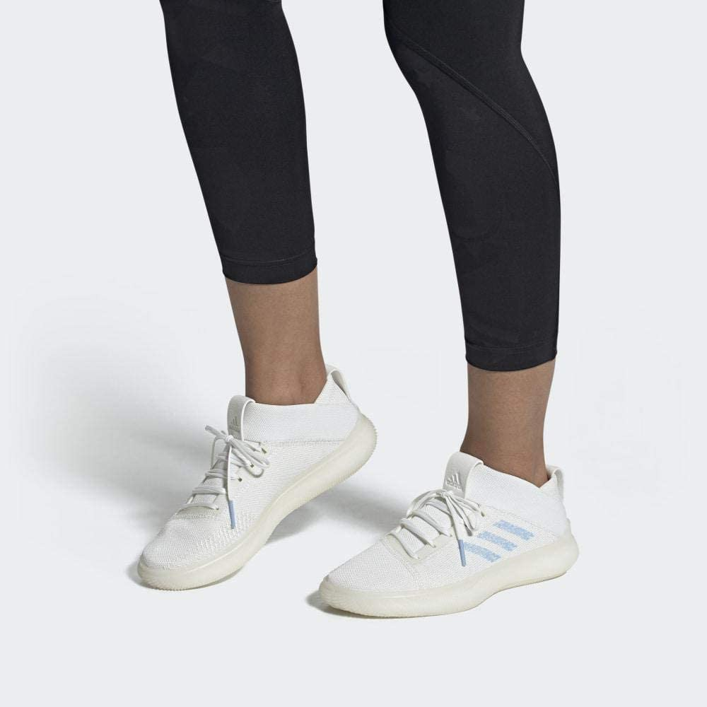 adidas Pureboost Femmes Chaussures Training