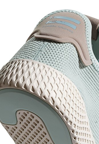 adidas Originals Sneaker PW Tennis hu W DB2557 Türkis