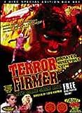 Terror Firmer cover.