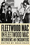 Fleetwood Mac on Fleetwood Mac: Inter...