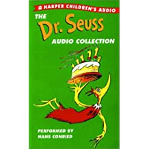 Dr. Seuss Collection Low Price