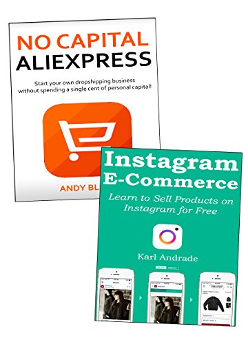 low-capital-e-commerce-business-ideas-aliexpress-instagram-marketing