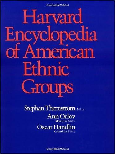 Encyclopedia of American Indian Literature (Encyclopedia of American Ethnic Literature)
