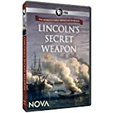 Nova: Lincoln's Secret Weapon