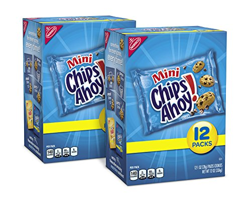 chips-ahoy-mini-cookie-single-serve-packs-12-ounce-2-pack