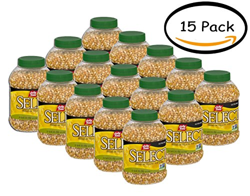 jolly time popping corn - 9