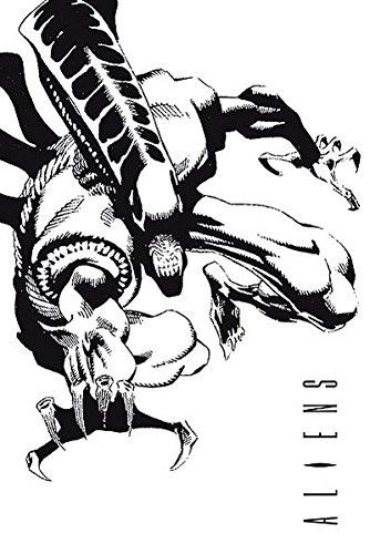 Aliens, Bd. 3