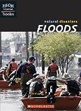 Floods, Jil Fine, 0531187217