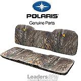 Polaris New OEM Carhartt Camo Full Seat Saver Cover, Ranger, 2882351-587