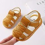 Xisheep Baby Shoes Newborn Kid Girls Boys Roman