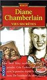 Vies secrètes par Chamberlain