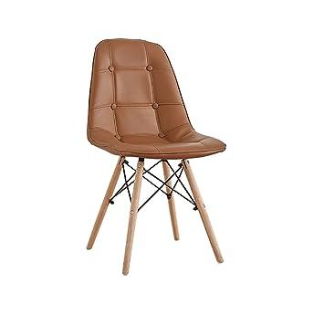 stuhl polstern leder best wir beziehen ihre sthle hocker und bnke with stuhl polstern leder. Black Bedroom Furniture Sets. Home Design Ideas