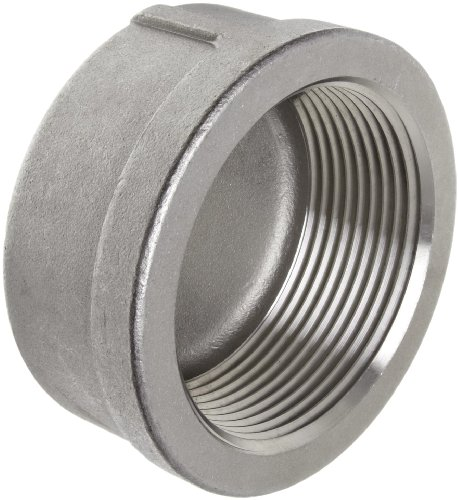 Stainless Steel Fitting Class Female