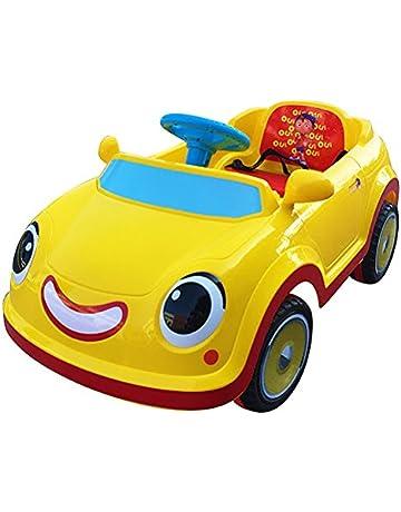3c60efbaf43 Amazon.co.uk  Pedal Cars  Toys   Games
