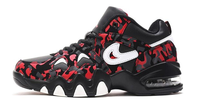520be360a91 hot sale XuanBu Women's and Men's Running Shoes Travel Fleece ...