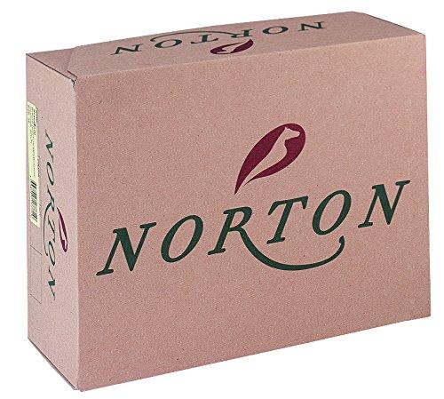 Boots noir et Chaussures Norton Sacs Deauville Zq14TxS
