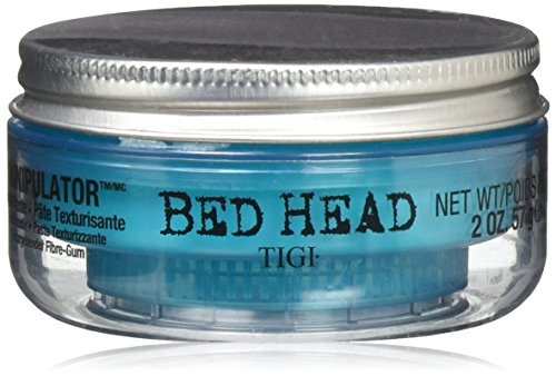 Price comparison product image Tigi Bed Head Manipulator, A Funky Gunk That Rocks, 2 Ounce