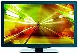 Philips Hospitality LCD TV 32HFL5662L LCD PNA,Flash,Pro:Idiom,bLAN