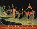 Frederic Remington, Kellie M. Keto and Melissa Webster, 0935037896