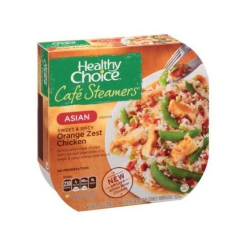 healthy-choice-cafe-steamers-asian-inspired-sweet-and-spicy-orange-zest-chicken-95-ounce-8-per-case