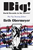 Big, Beth Obermeyer, 0878394370