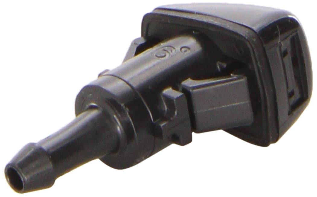 Genuine Chrysler 68143724AA Windshield Washer Nozzle
