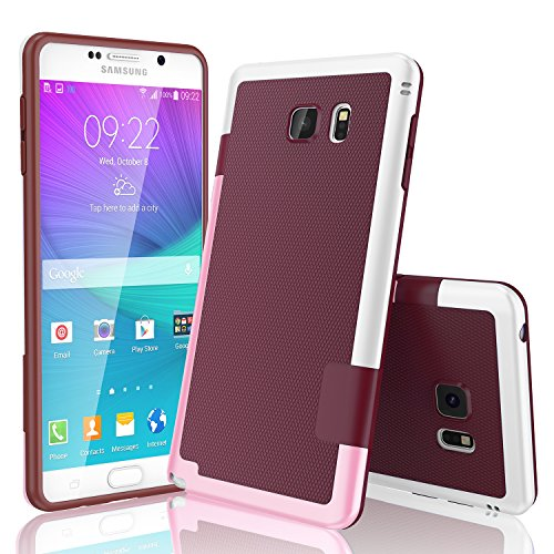 TILL Anti slip Shockproof Samsung SM N920 product image