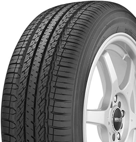 Toyo Tires TYA23 All Season Radial Tire-225/55R19 99V