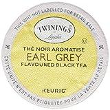Twinings Earl Grey Tea Keurig...