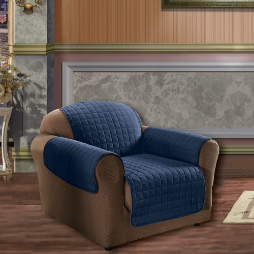Most bought Slipcover Sets