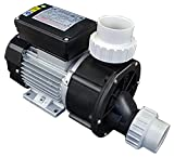LX-JA75-0.75HP-Spa-Pool-Circulation-Pump-Hot-Tub bathtub boster pump 50HZ/220V