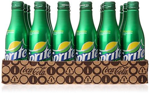 sprite-aluminum-bottles-85-fl-oz-pack-of-24
