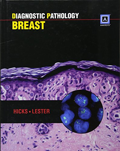 Diagnostic Pathology: Breast: Published by Amirsys